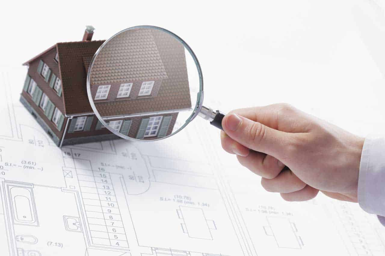 home inspection companies in Kelowna BC