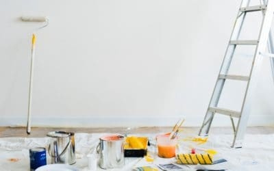 Should You Have a Newly Build Home Inspected?